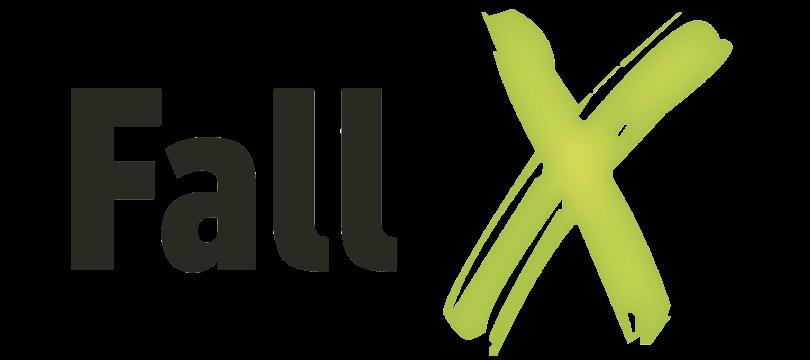 FallX